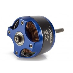 FOXY brushless motor C5020/30