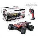 Racer 1:12 Monster 2WD 40km/h 2.4Ghz RTR + Li-ION
