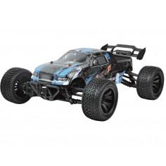 HBX 1:12 Survivor ST 4WD 32km/h LI-ION 2.4GHz RTR