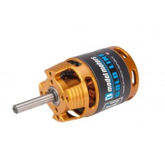 AXI 2826/12 V2 LONG XL brushless