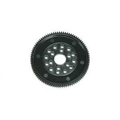 Spur Gear 48DP, 72T