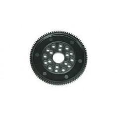 Spur Gear 64DP, 100T
