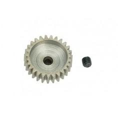 Motor pinion gear 48dp 39T