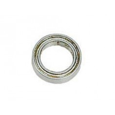 Ball Bearing 8x16x5mm