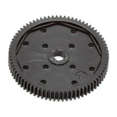 Spur Gear, 75T 48P (#AE9650)