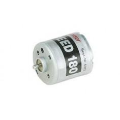 SPEED 180 4,5 V