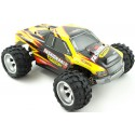 WL Toys A797-A 1:18 Monster 4WD 2.4Ghz RTR 39km/h