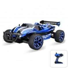 ZC X-Knight Truggy 1:18 RTR (iki 20km/h)