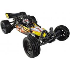 HSP/Himoto 1:12 BGT-H Buggy 2WD 2.4Ghz RTR