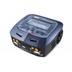 SKY RC D100 V2 charger