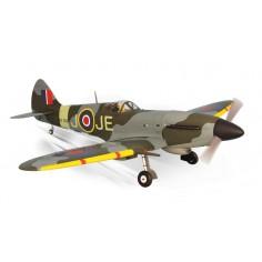 PH171 Phoenix Spitfire 2410mm ARF