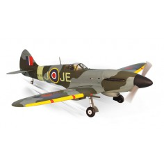 PH171 Phoenix Spitfire 61cc - 241 cm