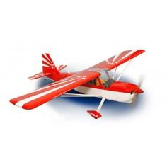PH164 Phoenix Decathlon 20cc - 230 cm
