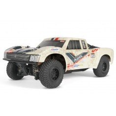 Yeti Jr.™ SCORE® Trophy Truck® 1/18th Scale Electric 4WD - RTR