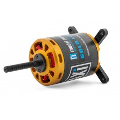 AXI 5345/20 HD V2 3D EXTREME Brushless