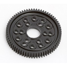 Spur Gear, 69T 48P Kimbrough