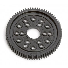 Spur Gear, 72T 48P Kimbrough