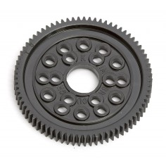 Spur Gear, 75T 48P Kimbrough