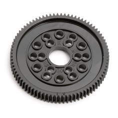 Spur Gear, 81T 48Pitch, Kimbrough