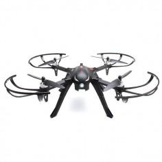 MJX BUGS B3 dronas su Brushless variklias , 2,4Ghz RTF
