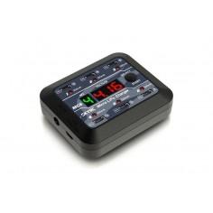 SKY RC MC6 6x1S Micro LiPO Charger