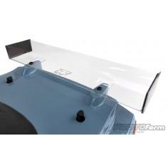 TS18 Pre-Cut Wing Kit (190mm) for 190mm TC