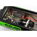 Volantex RC Vector SR48 Brushless 2.4GHZ RTR, 446mm