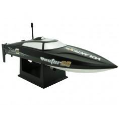 Volantex RC Vector 28 mini 2.4GHZ RTR, 276mm