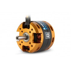 AXI 5320/34 V2 brushless