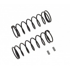 Front Springs V2, gray, 5.3 lb/in, L70, 9.0T, 1.6D