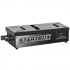 1 / 10 and 1 / 8 universal starter box