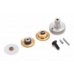 5396metal gear set D625MW