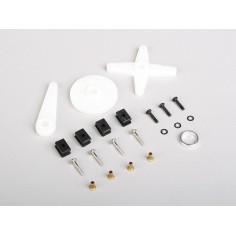 5725 Horn Set HS-5755MG/5765MH