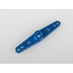 5702 metal horn HS-5735MG/5745MG