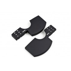 85701 Handrest PROFI TX
