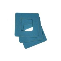 "Foam tape ""acro"" (3SX, 3X, CORTEX)"