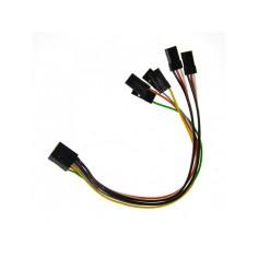 Cableform L150 (3SX, 3X, CORTEX)