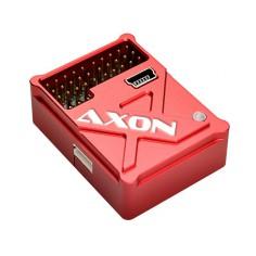 BD AXON - FBL unit (rescue function)