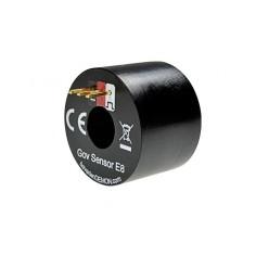 GOV sensor E8