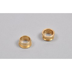 Drag Seals replacement rings