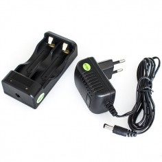 Charge Box / charger