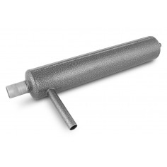 Muffler M-60-L