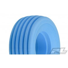 "2.2"" Single Stage Closed Cell Rock Crawling Foam Inserts for Pro-Line 2.2"" XL Tires"