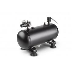 5,3l air tank system