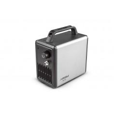 Mini air compressor Arism Mini