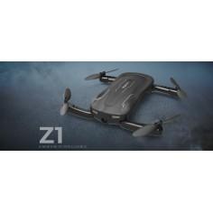 SYMA Z1 dronas su WIFI kamera, RTF