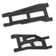 Front and Rear Susp. Lower Arms (L=R)