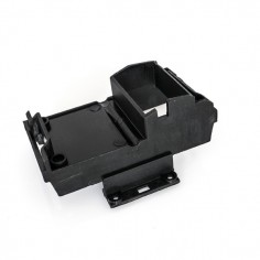 MT-Twin battery compartment