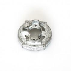 MT-Twin Motor fasteners