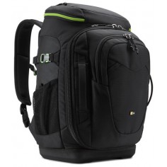 Backpack Camera/Drone (professional)